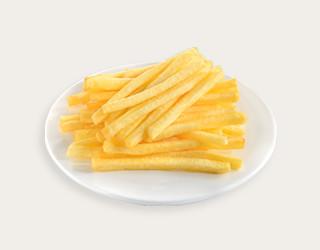 薯条(中份)